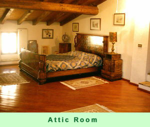 Italy Holiday Apartments Rentals, Italy Vacation Apartments Rentals, Holiday Apartments, Vacation Rentals, Holiday Apartment Rental