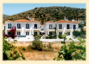 Greece Holiday Apartments Rentals, Greece Vacation Apartments Rentals