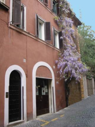 Italy Holiday Apartments Rentals, Italy Vacation Apartments Rentals