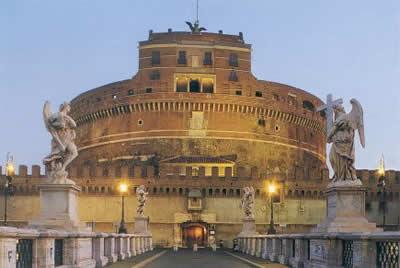 Italy Holiday Apartments Rentals, Italy Vacation Apartments Rentals