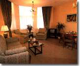 Holiday Apartments Rentals, Vacation Apartments Rentals